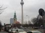 2013-12-08 Świąteczny Berlin