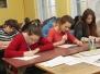 2014-01-23 Konkurs ortograficzny