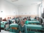2014-02-06 Warsztaty metodyczne