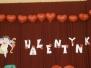 2014-02-14 Walentynki