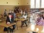 2014-03-14 Konkurs języka angielskiego