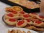 2014-03-24 Kulinaria