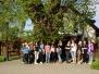 2014-04-25 Turystyka