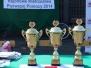 2014-04-29 Mistrzostw Pierwszej Pomocy