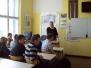 2014-04-29 Warsztaty psycholog