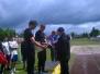 2014-05-15 Mistrzostwa Powiatu w Sztafetach Szkolnych