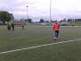 2014-05-29 Piłka Nożna Chłopców