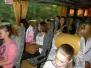 2014-09-18 Wycieczka do Szczecina