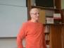 2014-10-16 Spotkanie z Baniewiczem