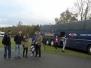 2014-10-20 Heide Park