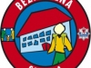 logo bezpiecznej szkoły