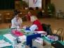 2015-12-15 Młoda krew ratuje życie