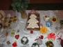 2015-12-16 Jarmark Świąteczny