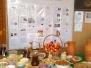 średniowieczna kuchnia