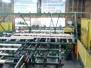 Wycieczka do IKEA Industry