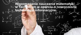 matematyka1