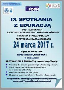 plakat_edukacja