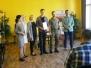 Konkursu Upowszechniania Międzynarodowego Prawa Humanitarnego