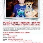Ewa Majkowska_STA_005_8_0_Ulotka_A5